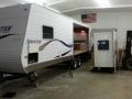 Sprinter trailer